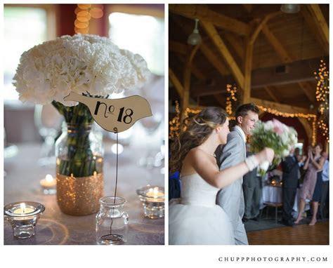 Skyloft Summer Wedding Photo in Oshawa Ontario   Kyle and