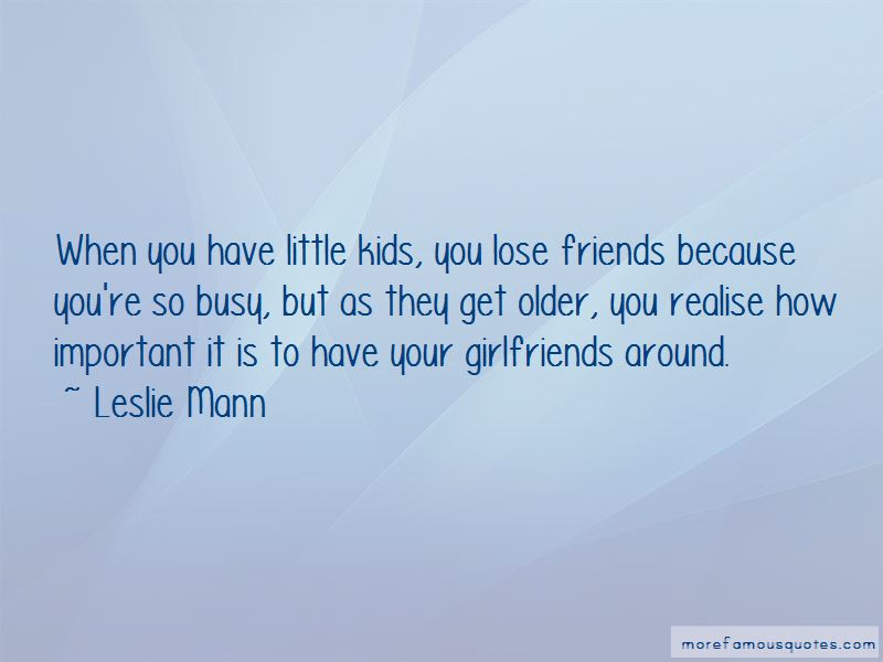 You Lose Friends Quotes Top 50 Quotes About You Lose Friends From