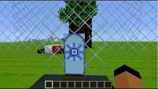 Minecraft Krusty crab and chum bucket!!! - ViYoutube