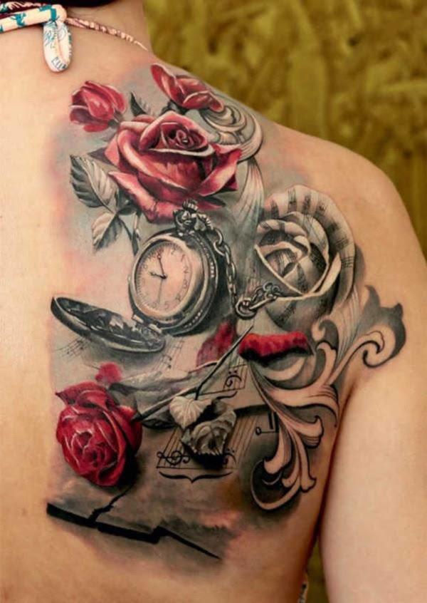 purposeful-tattoos-for-women0241