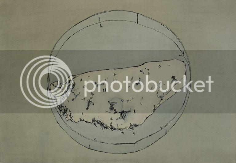 Du roquefort dans un Pr photo Du-roquefort-dans-un-capric_zps1424ca3d.jpg