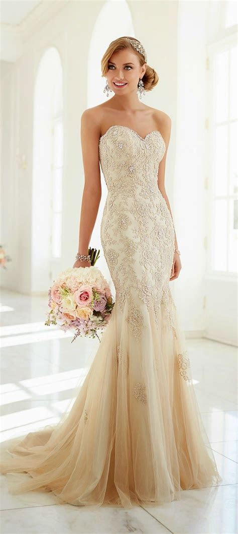 25  best ideas about Wedding Dress Outlet on Pinterest