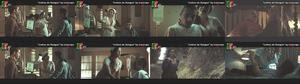 Os melhores momentos do filme português Linhas de Sangue