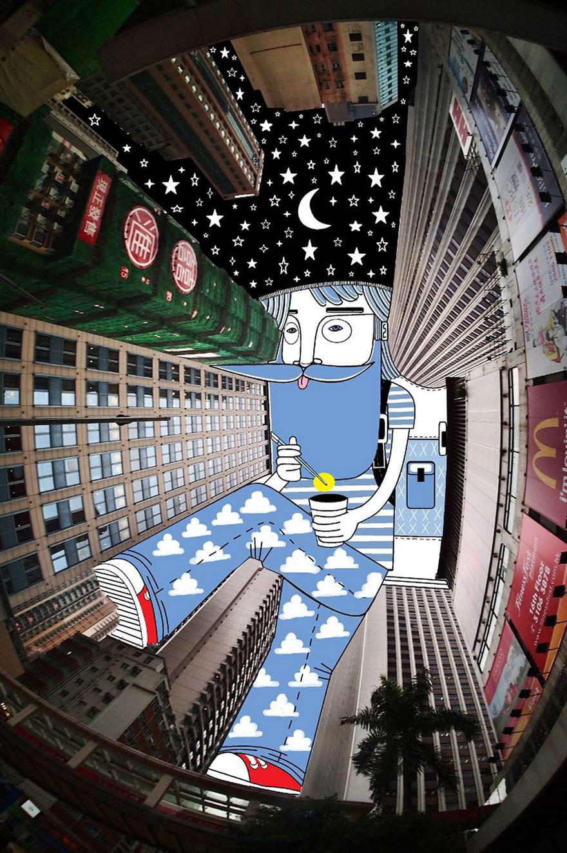 creative-sky-art-drawing-thomas-lamadieu-21