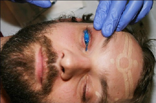 eyeball-tattoo-5.jpg. I really have nothing to say to this image gallery
