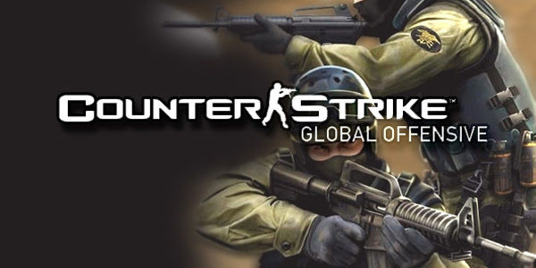 Image result for counter strike global offence