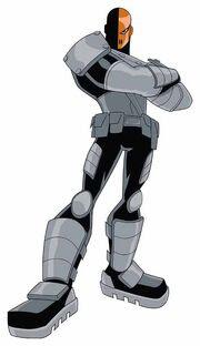 Deathstroke-Slade-teen-titans-10393979-457-792.jpg