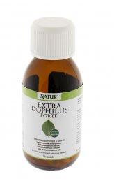 Extra Dophilus Forte - Probiotico
