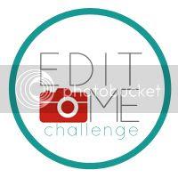 Edit Me