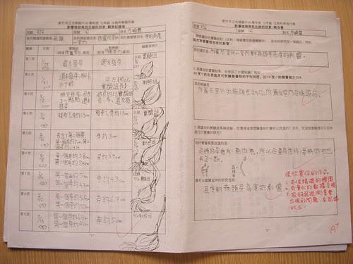 DSCN3288.JPG