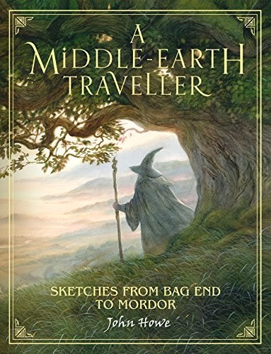 Tolkien Calendar 2022.2022 Tolkien Calendar Speculation A Middle Earth Traveller Expressions Of Substance