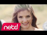 Begüm Polat - Doyulur mu - netd müzik