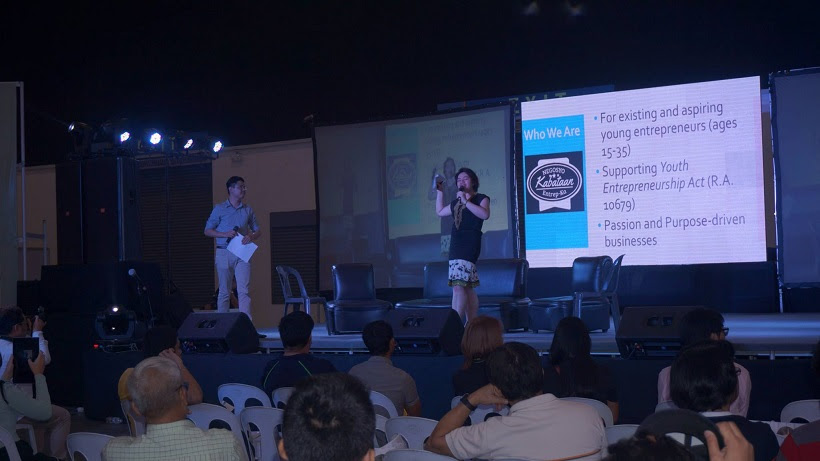 youthrepreneurship-forum-hosts-bernz-caasi-and-angel-britanico