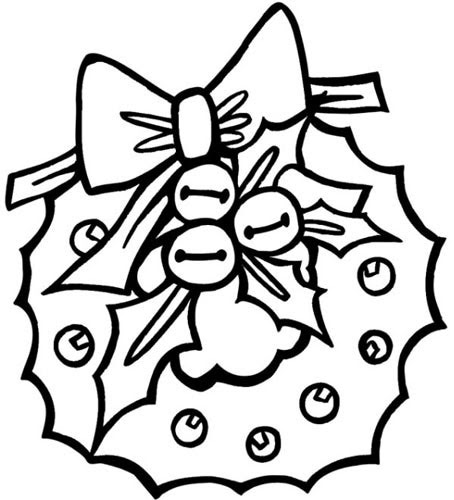 7800 Coloring Book Pages For Christmas For Free