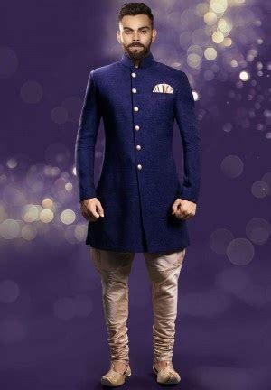 man wear   cousins summer indian wedding
