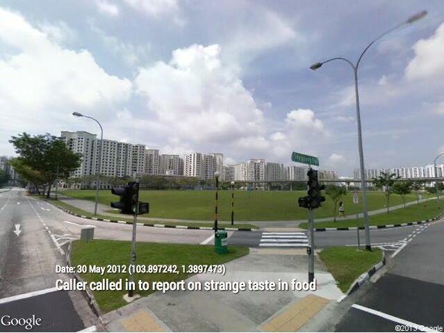 Screen Shot 2013-04-30 at 9.21.57 AM.png