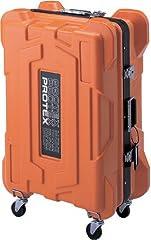 GULL GB-6011 プロテックス CR-7000
