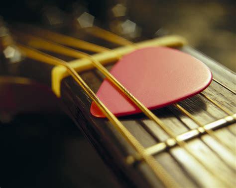 guitar pick wallpaper gallery