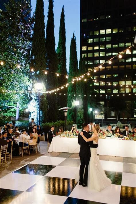 25  best ideas about Hotel wedding receptions on Pinterest