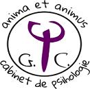 Cabinet de psihoterapie Bucuresti