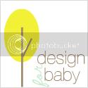 design baby