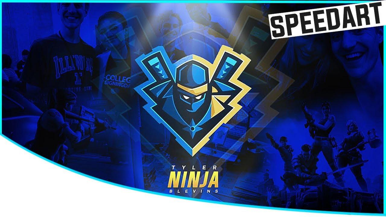 Ninja Fortnite HD Wallpaper 47931 - Baltana