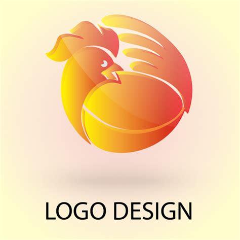 dairy farm logo  vector    vector