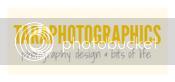 Tara Photographics