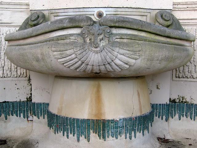 pfp_fountain