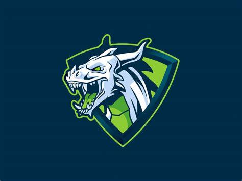 esports logos  professional esports logos