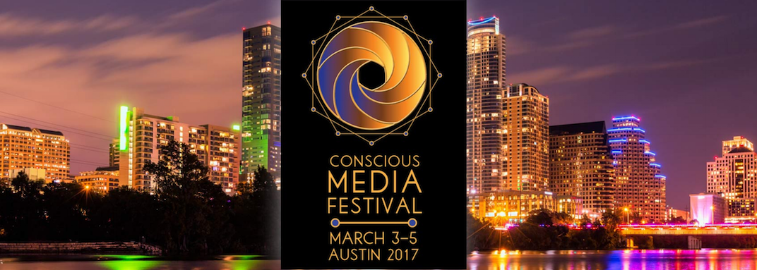 http://www.sandrawalter.com/wp-content/uploads/2017/02/conscious-media-festival.png
