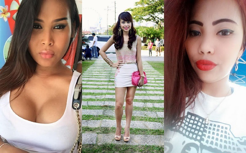 Filipino dating online in Melbourne