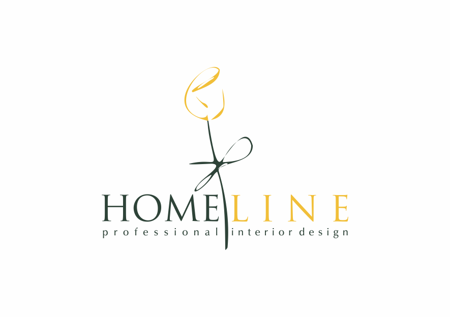 Home Interior Companies Home Design And Interior