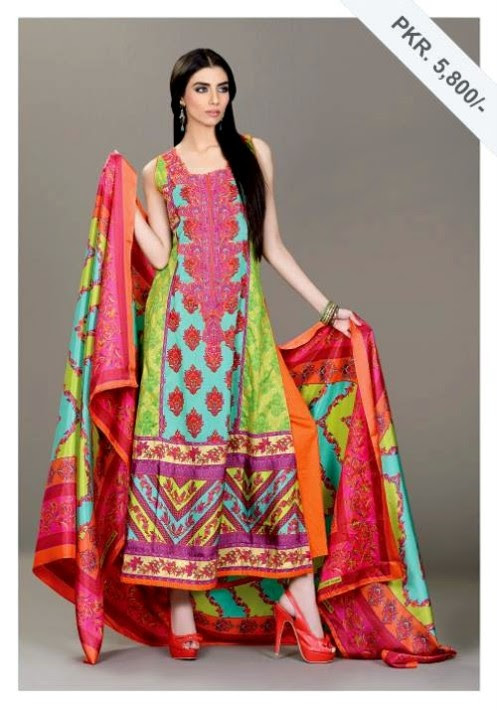 Alkaram-Girls-Women-Eid-Dress-Festival-Collection-2013-by-Umar-Sayeed-Fashionable-Clothes-16