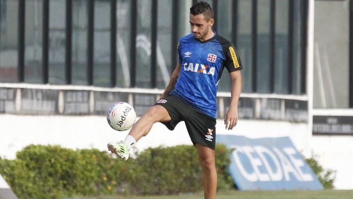 jean patrick vasco (Foto: Marcelo Sadio/vasco.com.br)