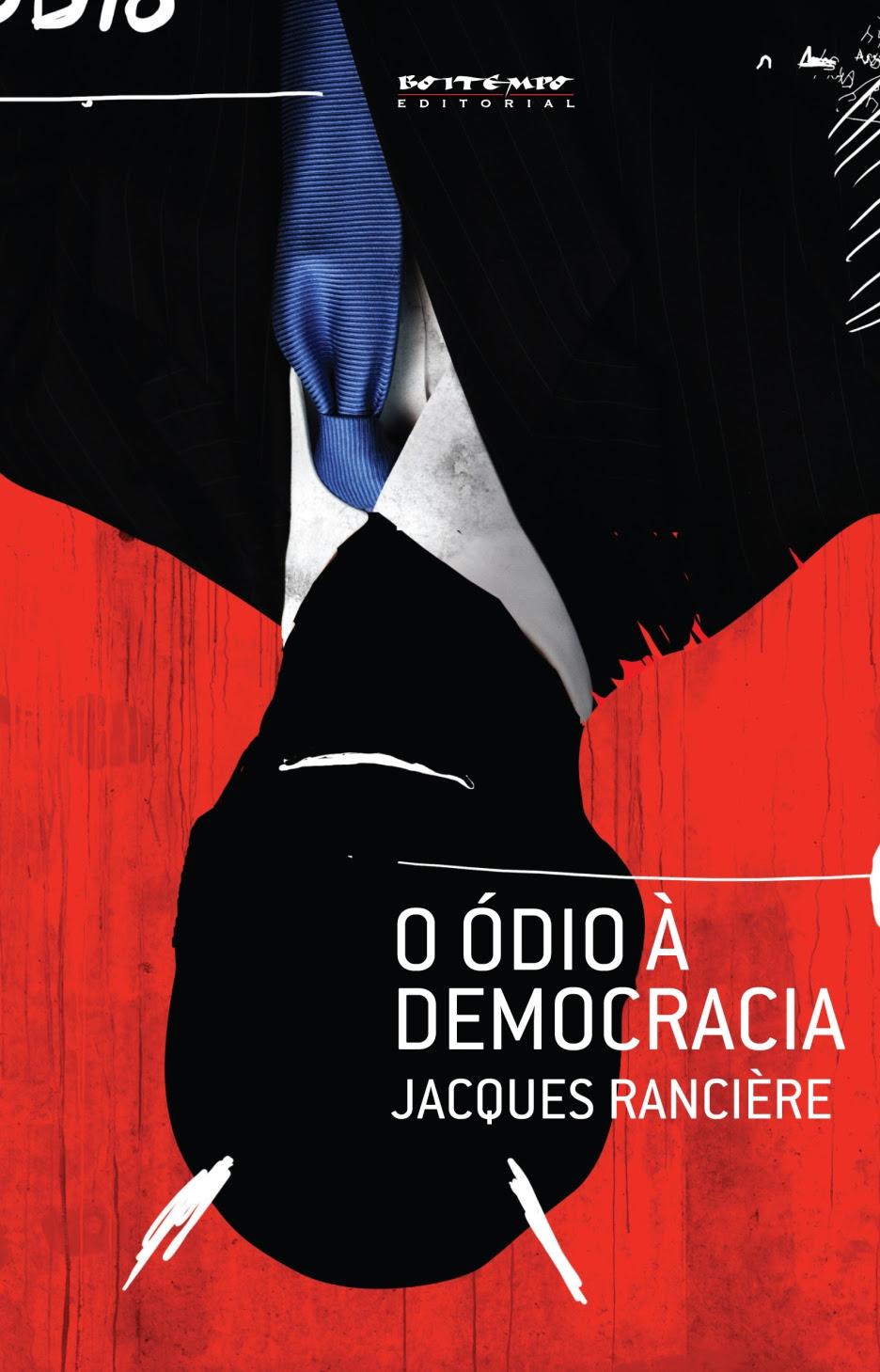 Democracia.indd