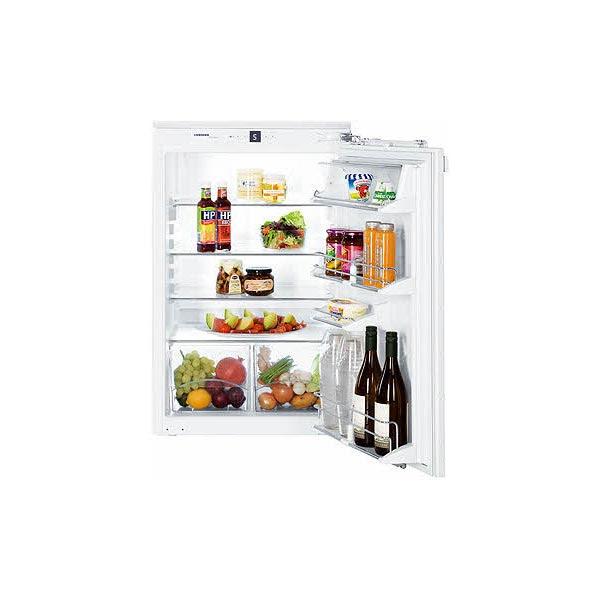 Kühlschrank Ohne Gefrierfach Liebherr - Dion Debra Blog