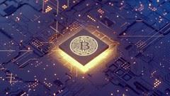 Bitcoin Grow Method: Learn How to Make Bitcoin Profits Daily