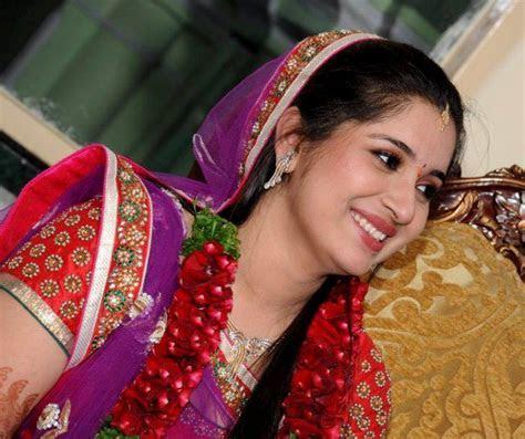 bridal makeup artist hyderabad Vanitynoapologies Indian