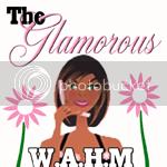 The Glamorous WAHM
