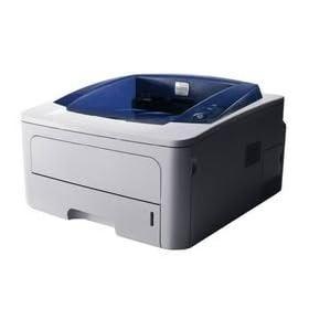 Xerox Phaser 3250DN Laser Stampanti | Stampanti