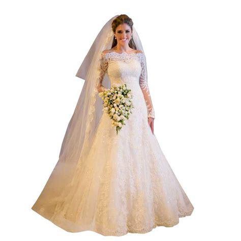 Online Get Cheap Gatsby Wedding Dress  Aliexpress.com