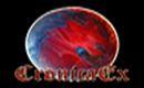 CronicaEx
