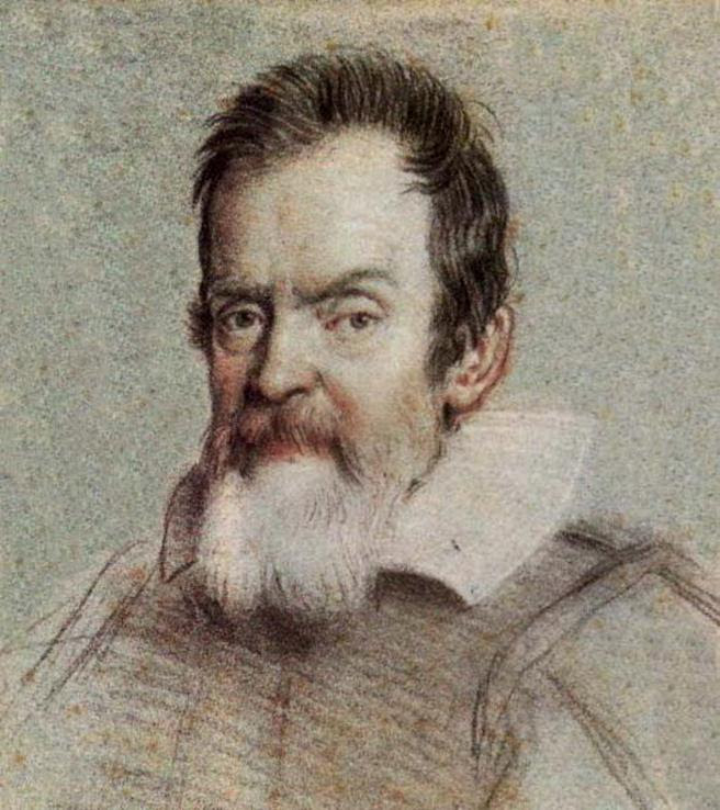 Ficheiro:Galileo by leoni.jpg