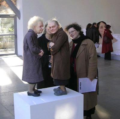 real-esculturas_04