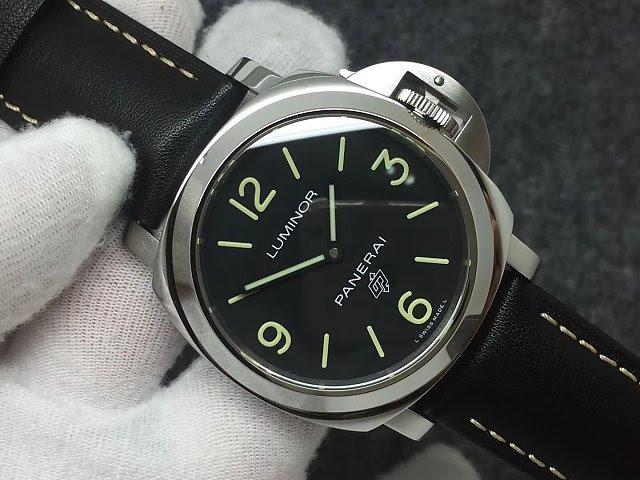PAM 773 Panerai Watch