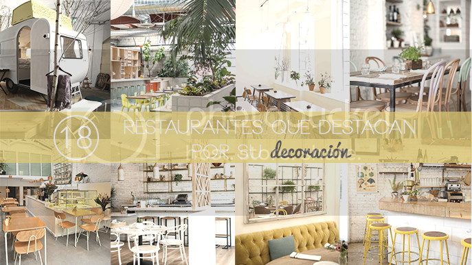 restaurantes_decoracion1.png