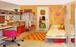 Kids Room Decor Ideas | Bedroom Kitchen