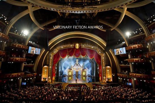 VF Academy Awards