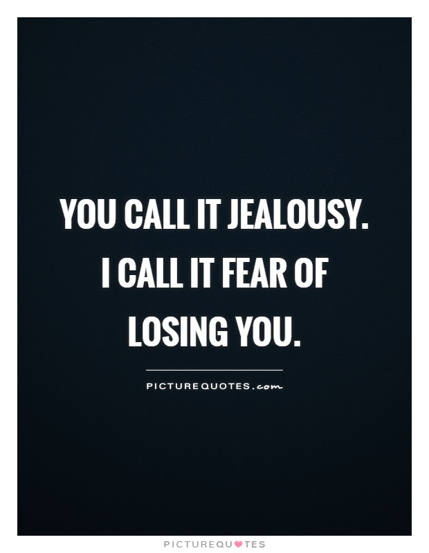 Losing Love Quotes Sayings Losing Love Picture Quotes